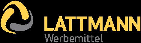 Lattmann Werbemittel GmbH