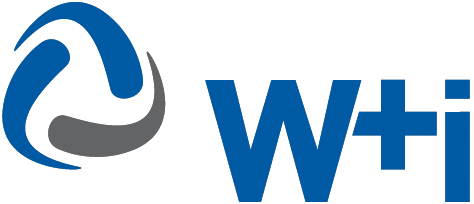 w+i GmbH