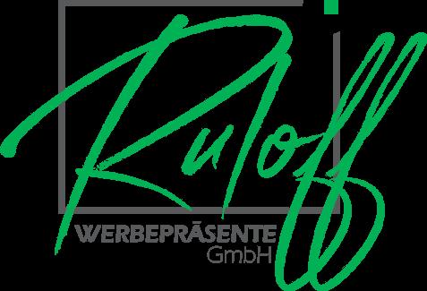 Ruloff Werbepräsente GmbH