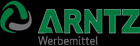 Arntz Werbemittel