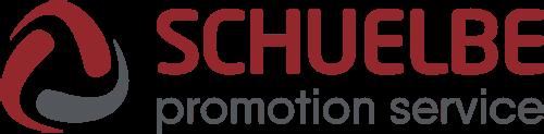 Schülbe Werbemittel GmbH