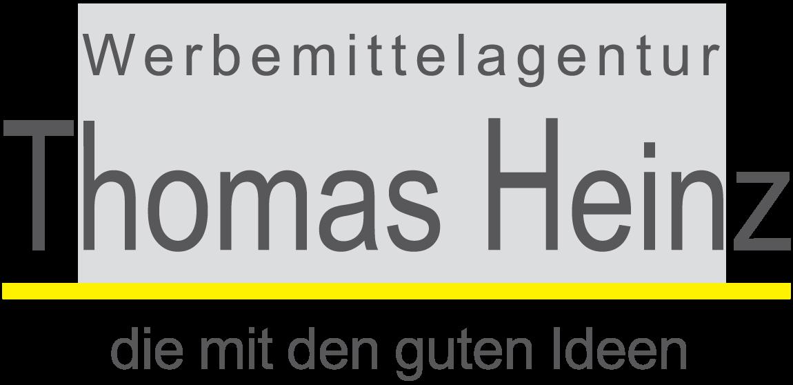 Thomas Heinz Werbemittelagentur