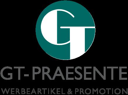 GT-Präsente Thöle GmbH